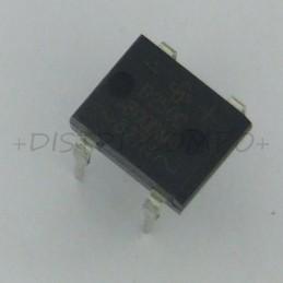 B250C800DM Diode Rectifier...