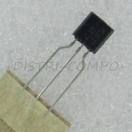 2N5210 Transistor BJT NPN...