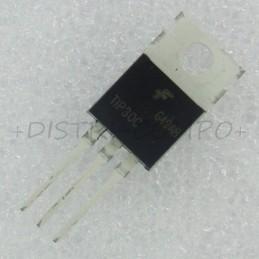 TIP30C Transistor BJT PNP...