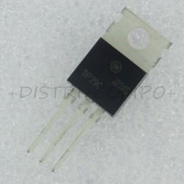 TIP29C Transistor BJT NPN...