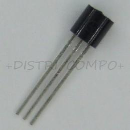 KSA733GTA Transistor BJT...