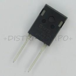 DSEP30-12A Diode 1200V 30A...