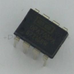 OPA703PA CMOS Rail-to-Rai...