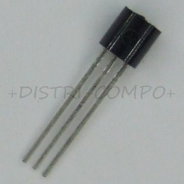 KSA1013 Transistor BJT PNP...