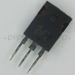 STW7NK90Z Transistor Mosfet...