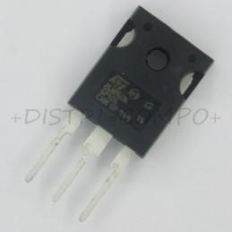 STW26NM60N Transistor...