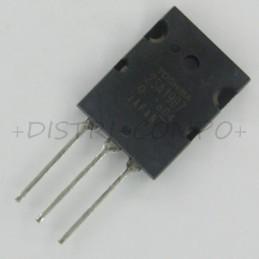 2SA1987-O Transistor BJT...