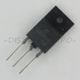 S2055N Transistor Digital...