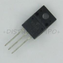 2SK3568 Transistor MOSFET...