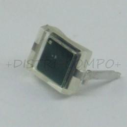 BPW34 Photodiode silicon...