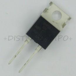 BYV29-500 Diode Fast 500V...