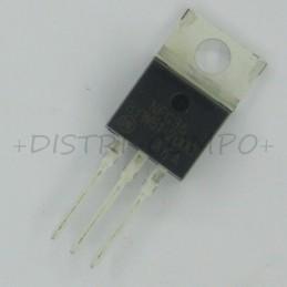 BYW51-200G Diode 200V 16A...