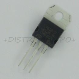 7812 - L7812CV Regulateur...