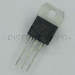 7808 - L7808CV Regulateur...