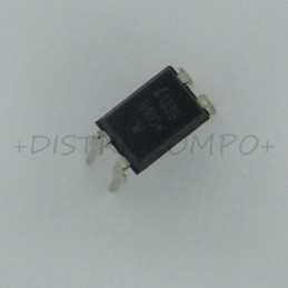 LTV816 Optocoupler DC-IN...
